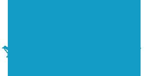 یونولیت , یونولیت سقفی , شرکت مادفوم خاورمیانه
